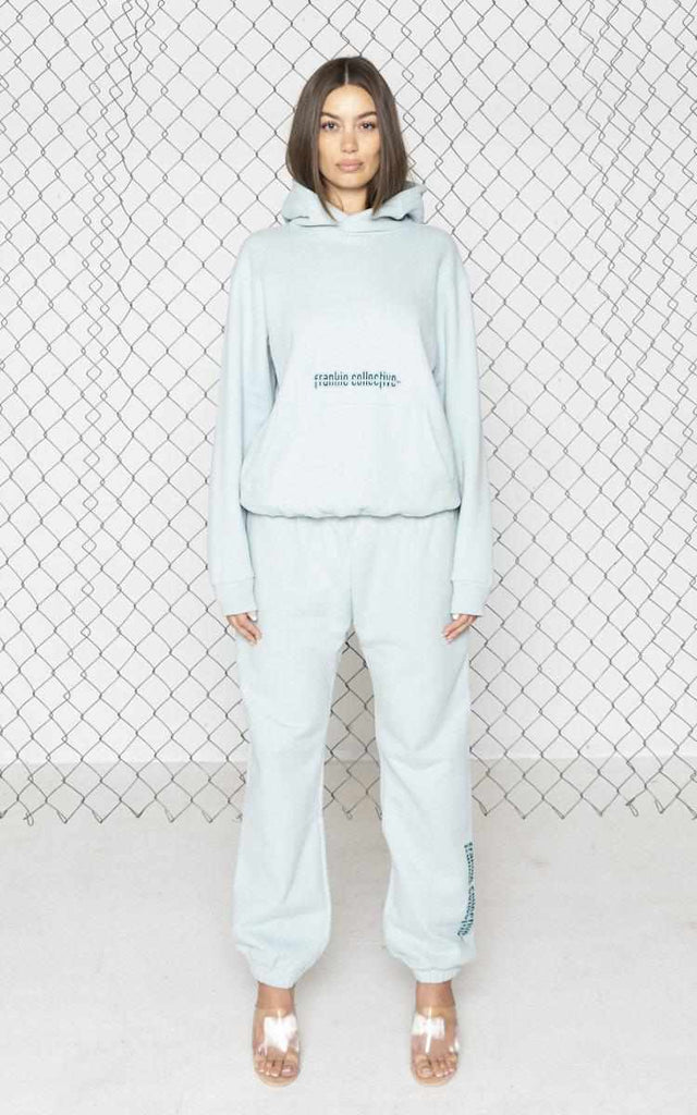 F1 Supernova Sweatpant