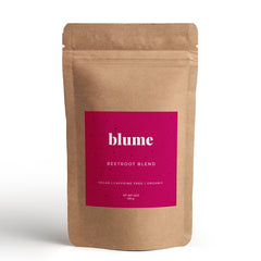 Blume Beetroot Latte Powder