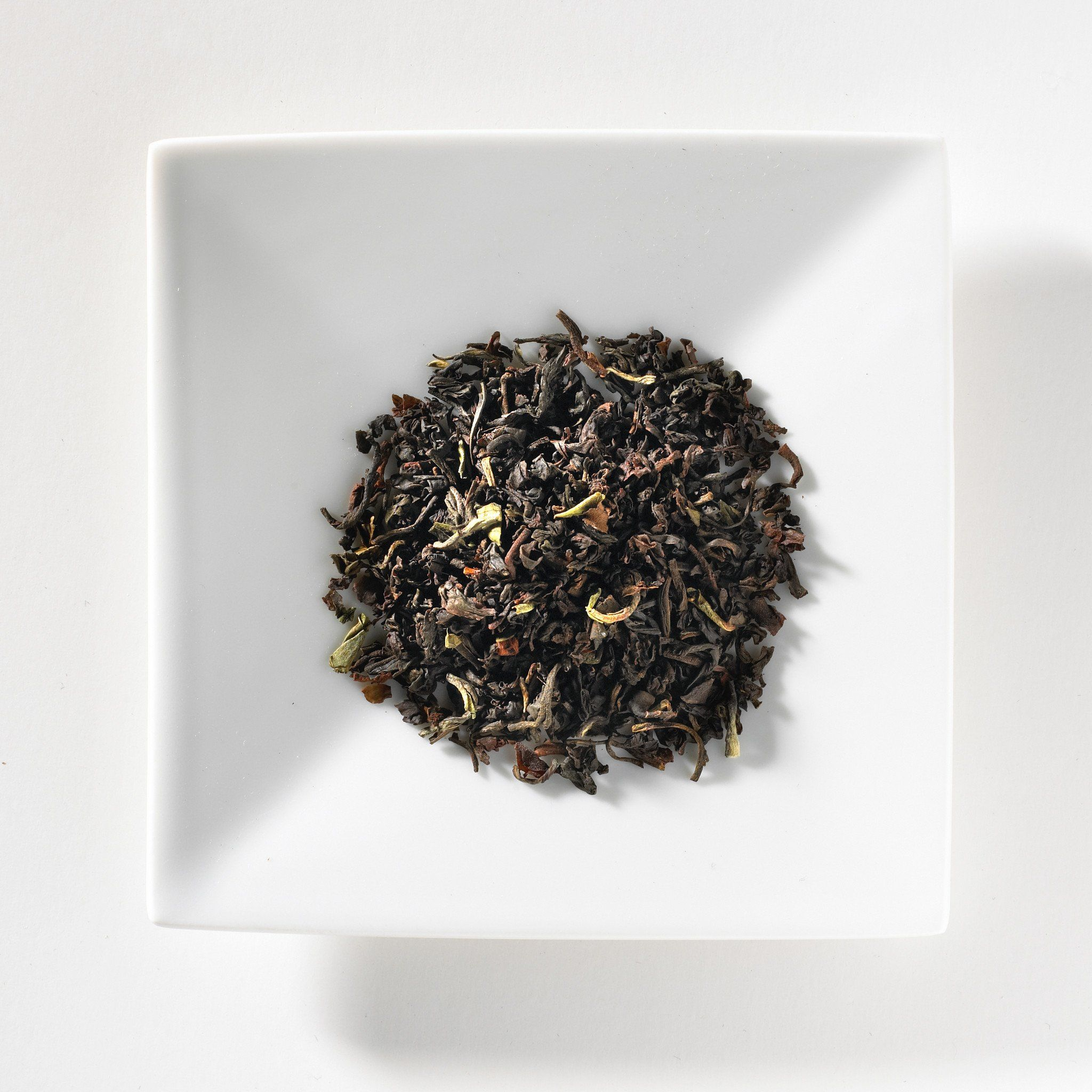 Mighty Leaf Earl Grey Loose Tea