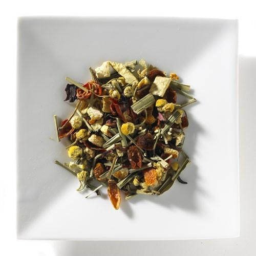 Mighty Leaf Chamomile Citrus Loose Tea