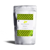 Matchaful Organic Emerald Grade Matcha Powder