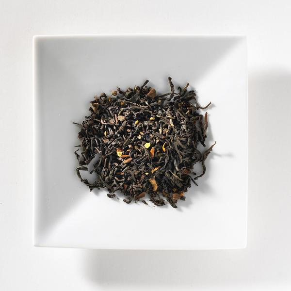 Mighty Leaf Bombay Chai Loose tea