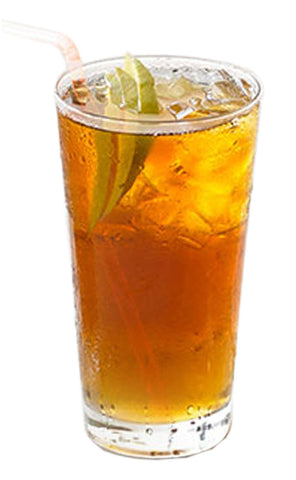 Mighty Leaf Organic Pure Black Iced Tea