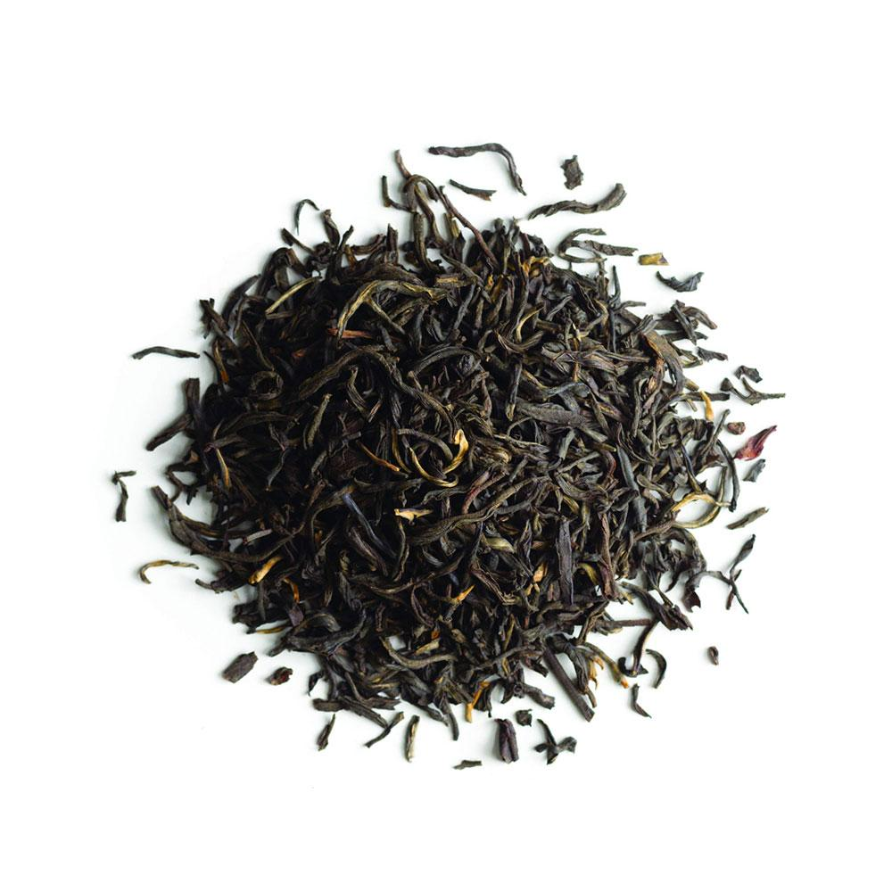Rishi Organic Ancient Golden Yunnan Tea