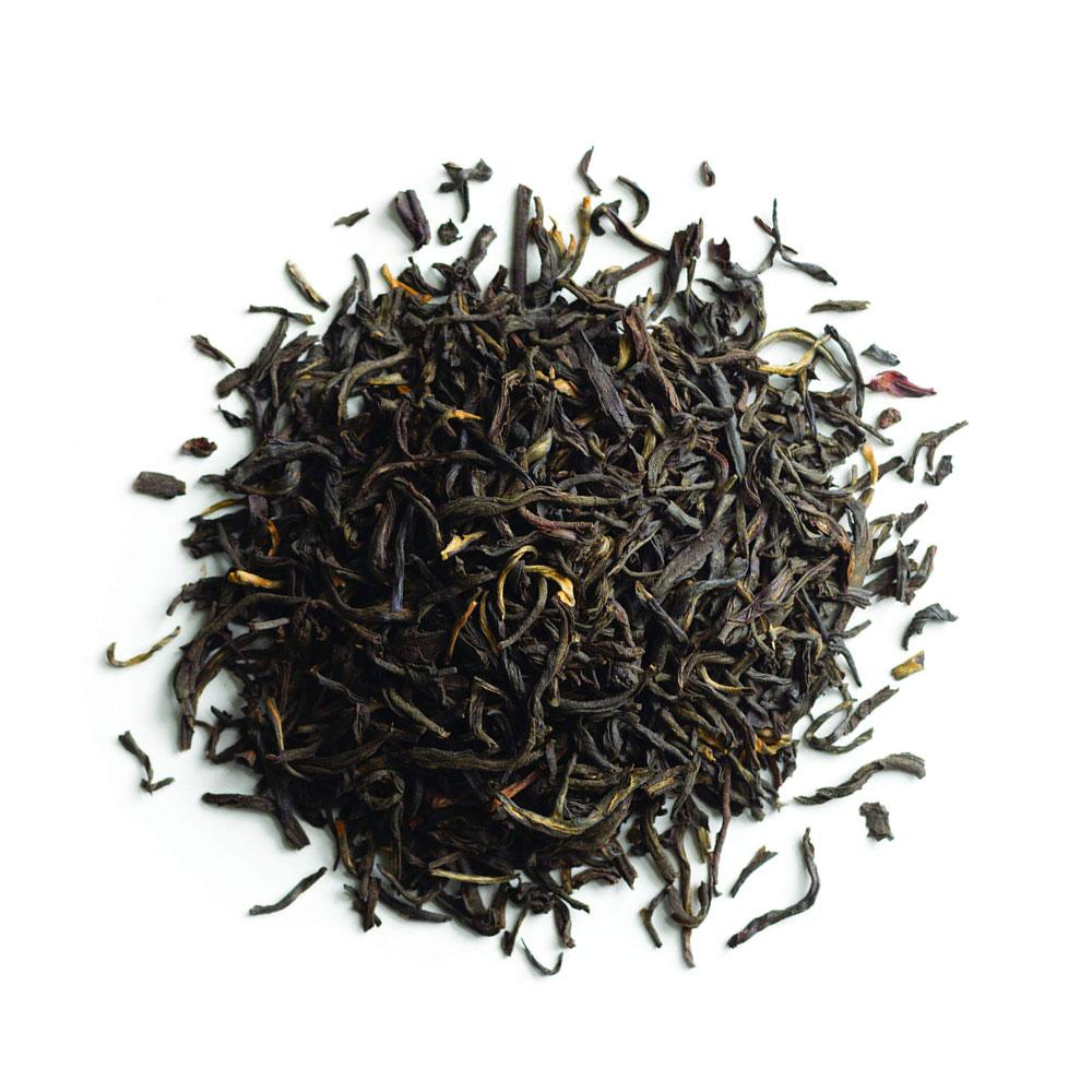 Rishi Organic China Breakfast Tea