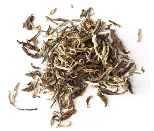 Rishi Organic Moonlight Jasmine Green Tea