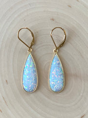 Clear Sky Opals