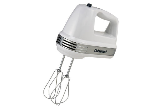 Cuisinart 7 Speed Power Advantage Hand Mixer
