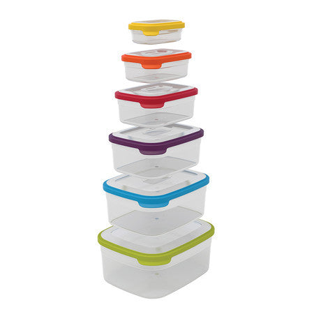 Joseph Joseph Nest 6 pc. Storage Set
