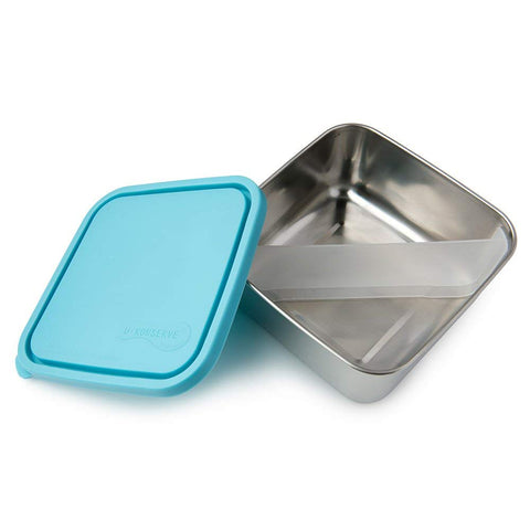 U-Konserve Stainless Containers