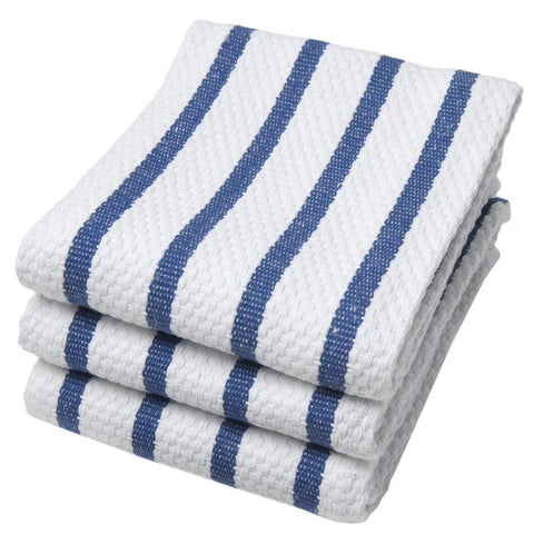Basketweave-towel-blue