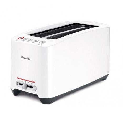 Breville_Toaster2