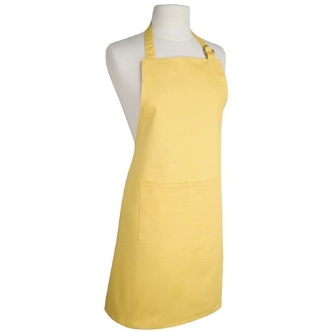 apron-yellow