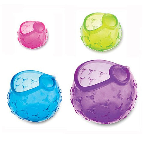 coverblubber-4pk