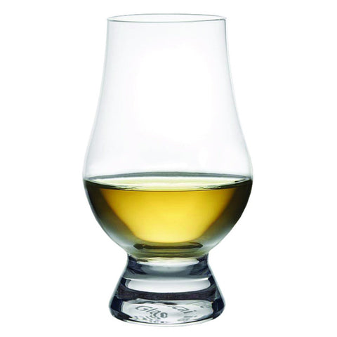 glencairn-glass-whiskey