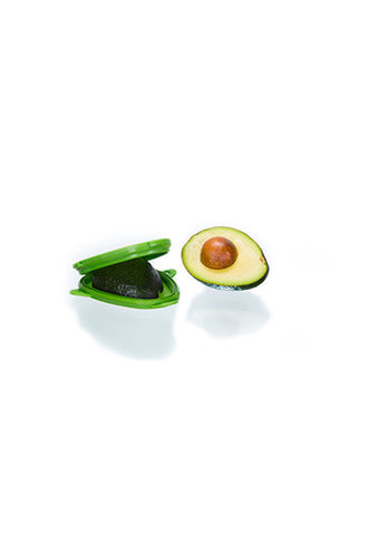 Trapper Wrap Avocado Saver