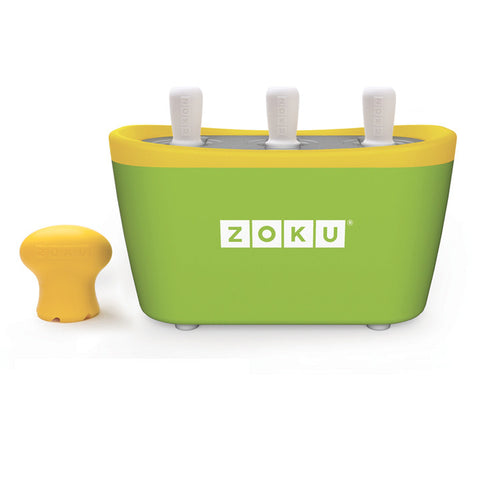 zoku-pop-green