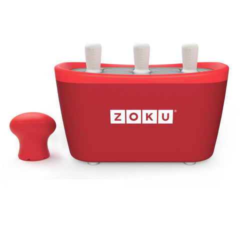 zoku-pop-red