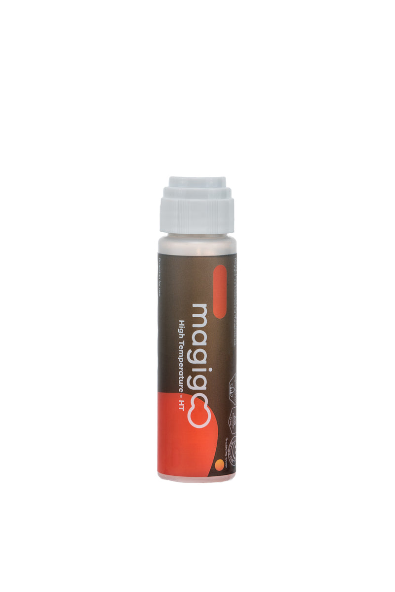 Magigoo HT glue stick for PEEK Filament