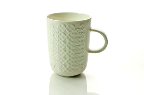 MUG 10 OZ. - SET OF 6