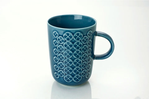 MUG 10 OZ. - OPEN STOCK 24 MINIMUM