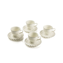 Load image into Gallery viewer, ESPRESSO SET OF 4