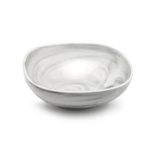 "Load image into Gallery viewer, 12.2"" SQUARE BOWL"