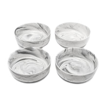 "Load image into Gallery viewer, 6.3"" ROUND BOWL SET OF 4"