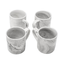 Load image into Gallery viewer, LARGE MUG SET OF 4