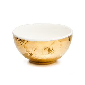 "5.5"" BOWL SET OF 4"