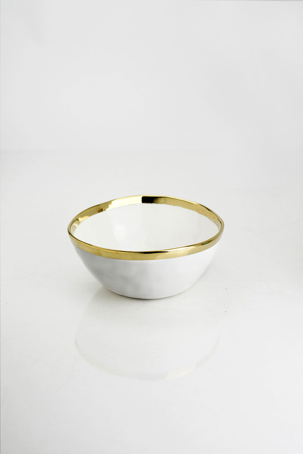 CEREAL BOWL  (SET OF 4)