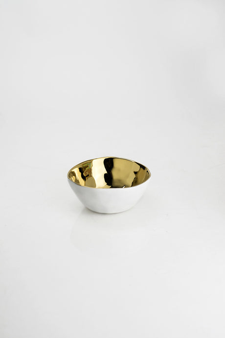 SMALL BOWL  (SET OF 4)