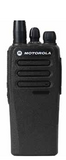 MOTOROLA DP1400 ANALOGUE / DIGITAL RADIO & CHARGER