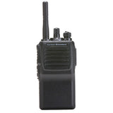 VERTEX VX-241 LICENCE FREE ANALOGUE RADIO & CHARGER