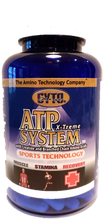 Load image into Gallery viewer, ATP System X-Treme™ with BCAA's
