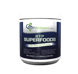 BTP Superfoods - BTPWellness.com  - 1