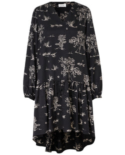 Levete Room Karma Dress
