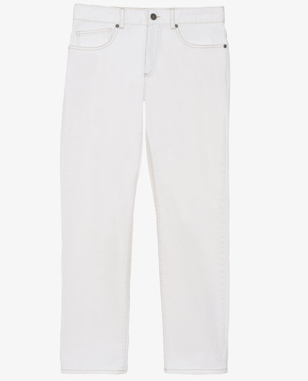 Soeur Barney Chalk Trousers