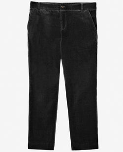Soeur Chloe Black Trousers