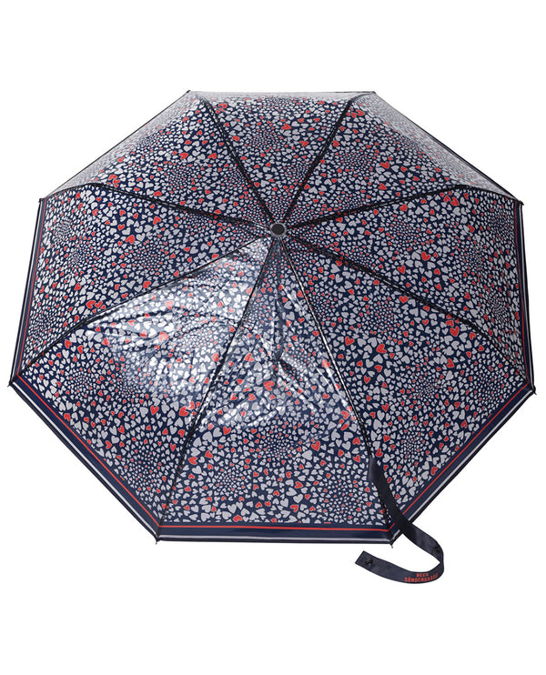 Beck Sondergaard Corazo Blue Umbrella