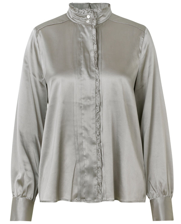 Levete Room Dakota Shirt
