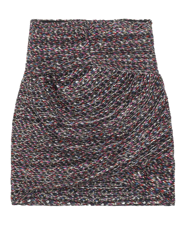 Ba&sh Dina Skirt