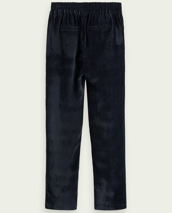 Scotch and Soda Cord Trousers