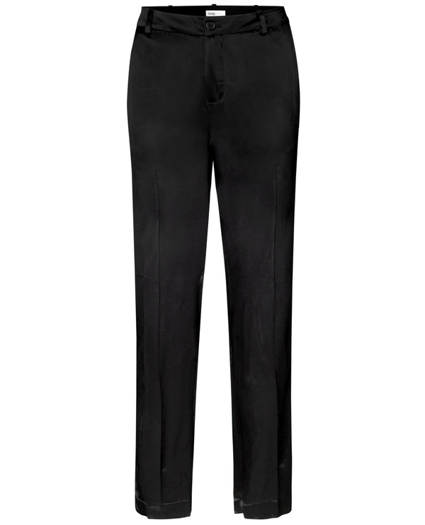 Levete Room Florence Trousers