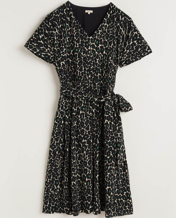Bellerose Hoek Dress