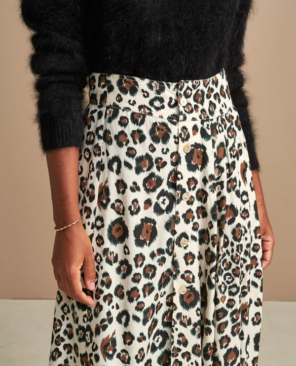 Bellerose Hudson Skirt