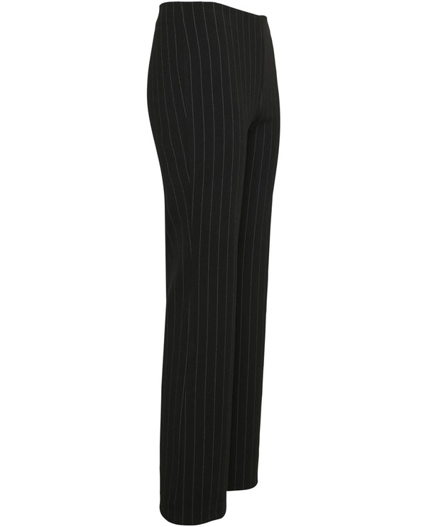Part Two Nisha Pin Stripe Trousers