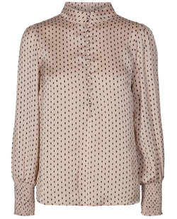 Cocouture Madonna Echo Blouse