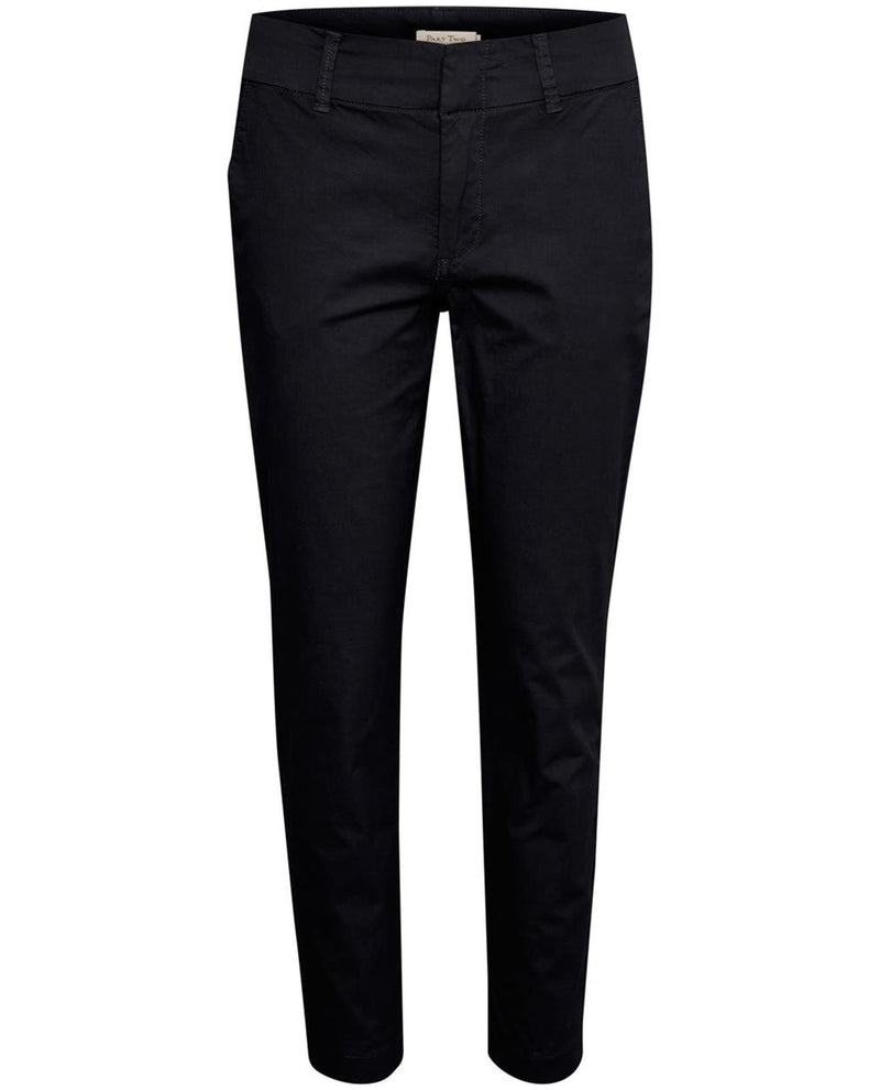 Part Two Soffys Navy Chino