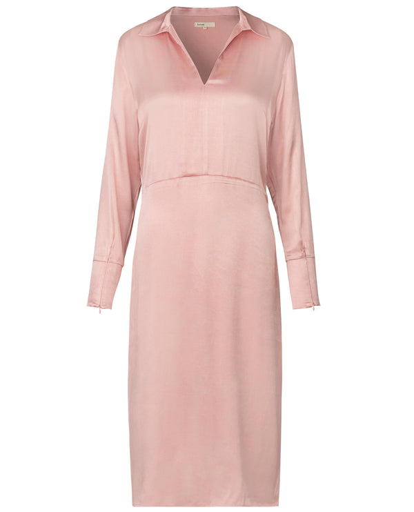 Levete Room Florence Rose Dust Dress